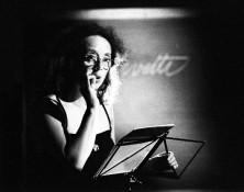 Camillo Olivetti <br>alle radici di un sogno