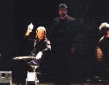 Macbeth concerto